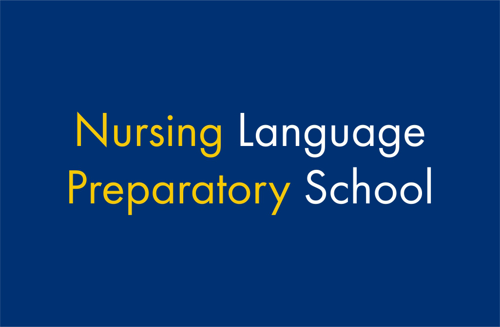 Nursing Language