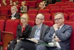 Medycyna w filmie i teatrze - konferencja naukowa